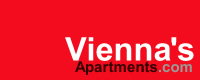 Vienna's Apartments